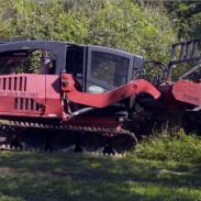 ForestryMower