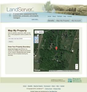 Landserve_grab